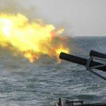 في ظل تصاعد التوتر الإقليمي.. الصين تجري المزيد من المناورات العسكرية البحرية