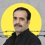«إصلاحي فتح»: نحمل الاحتلال المسؤولية الكاملة عن جريمة إعدام الأسير الخطيب