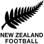 نيوزيلندا تشعر بخيبة أمل لإلغاء مباراة ودية مع بلجيكا
