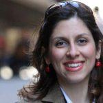 البريطانية الإيرانية الأصل زاغاري راتكليف تواجه اتهاما جديدا