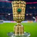 بداية مظفرة للايبزيج في كأس ألمانيا بالفوز على نورمبرج