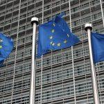 منطقة اليورو تعلن موعد تخفيف الدعم الاقتصادي