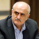 حركة أمل اللبنانية تندد بالعقوبات الأمريكية على أحد أعضائها