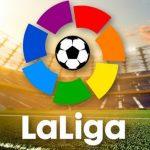 تأجيل انطلاق الدوري الإسباني بسبب خلاف حول مواعيد المباريات