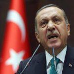 فضيحة جديدة لأردوغان.. سجون سرية للتعذيب وانتزاع اعترافات كاذبة