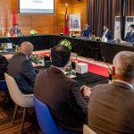 محلل ليبي: اتفاق بوزنيقة سيذهب أدراج الرياح خلال أيام