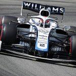 السعودية ترحب باستضافة سباقات نسائية مع جولة فورمولا 1
