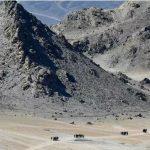 تبادل الاتهامات بين الهند والصين بشأن التوترات الحدودية
