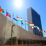 الأمم المتحدة: لا دليل على انسحاب القوات الإريترية من إقليم تيجراي