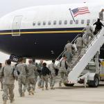 ما هي عواقب الانسحاب الأمريكي من العراق؟