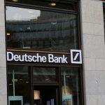 دويتشه بنك: الناتج العالمي سيعود لما قبل كوفيد-19 منتصف 2021