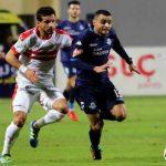 الزمالك يصطدم ببيراميدز في الأسبوع 24 من الدوري المصري