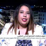 بين الأمن القومي ومساعدة المحتاجين.. جدل حول التمويل الأجنبي بالمغرب