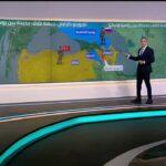 ناجورنو كاراباخ.. جبهة خلاف جديدة بين روسيا وتركيا
