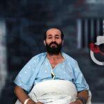 نادي الأسير الفلسطيني: لا حلول في قضية الأسير ماهر الأخرس