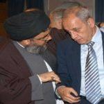 لغم «حقيبة المالية» يهدد صيغة النظام اللبناني برمته