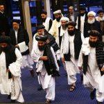 الحكومة الأفغانية تصعّد ضغوطها على طالبان من أجل وقف إطلاق النار