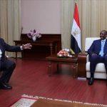 محلل: هذه هي العقبات أمام رفع السودان من قائمة الإرهاب