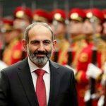 أرمينيا: أسقطنا أربع طائرات مسيرة قرب العاصمة يريفان