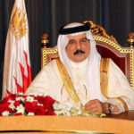 البحرين تمدد دعما 50% لأجور العاملين بقطاعات تأثرت بأزمة كورونا