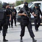 السعودية تدين الهجوم الإرهابي الذي استهدف رجال أمن في تونس