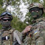أوكرانيا تتهم الانفصاليين الموالين لروسيا بخرق هدنة