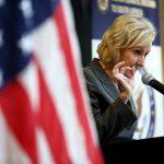 إيران تخطط لاغتيال سفيرة أمريكية ردًّا على تصفية سليماني