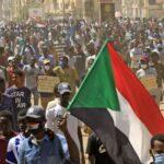 انتقادات واسعة لتعامل الشرطة مع احتجاجات الخرطوم