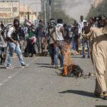 السودان.. سلطات ولاية كسلا تحظر حمل الأسلحة والتجمهر
