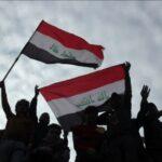 الديون الخارجية والداخلية تحاصر العراق بـ113 مليار دولار