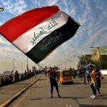 عودة الهدوء إلى الناصرية بعد مواجهات بين متظاهرين والأمن