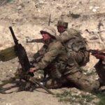 مدير المرصد السوري: تركيا تٌمول المرتزقة دعما لأذربيجان