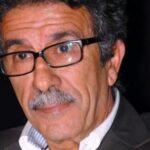 وفاة الممثل والمؤلف والمخرج المغربي سعد الله عزيز