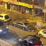 تفجير انتحاري في تركيا.. والسفارة الفرنسية تحذر رعايها
