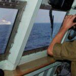 اليوم.. تواصل مفاوضات ترسيم الحدود بين لبنان وإسرائيل