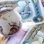 اقتصاد الإمارات في مقدمة أكثر الاقتصادات تنوعا واستقرارا في العالم