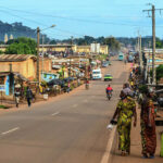 مقتل 11 شخصا في أعمال عنف قبل الانتخابات في ساحل العاج