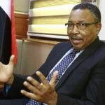 وزير الخارجية: القوات المسلحة باتت تسيطر على كل أراضي السودان