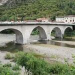 8 مفقودين إثر فيضانات عارمة في جنوب فرنسا