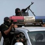 مقتل 17 قرويا بآلات حادة في شرق الكونجو