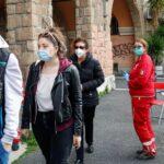 إصابات كورونا اليومية في المجر تتجاوز 3000 للمرة الأولى