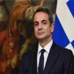اليونان تفرض حظر تجول ليلا في المناطق الأكثر تضررا من كورونا