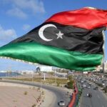 إشادة أممية بشأن التقدم الليبي نحو اتفاق وقف إطلاق النار