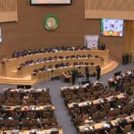 موسكو تعرقل في مجلس الأمن التجديد للبعثة الأممية في ليبيا