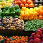 مزارعو البصرة يطالبون بوقف استيراد الخضروات من إيران