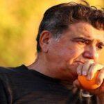 وفاة أيقونة الموسيقى والمعارضة في إيران محمد رضا شجريان عن 80 عاما