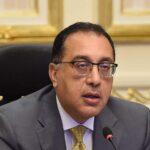 رئيس الوزراء المصري: لن نتهاون مع أي تقصير في حادث قطاري سوهاج