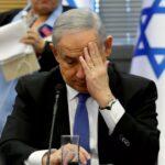 نتنياهو ردا على الجنائية الدولية: سنقاتل من أجل إلغاء القرار