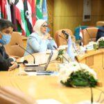 مصر تطالب بتقديم التغطية الصحية الشاملة لشعوب إقليم شرق المتوسط