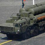 هل تفرض واشنطن عقوبات على تركيا بسبب «إس 400» الروسية؟